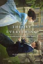 Movie The Theory of Everything