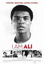 Movie I Am Ali