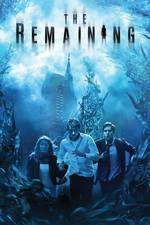 Movie The Remaining