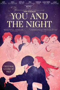 You and the Night