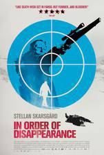 Movie In Order of Disappearance