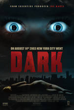 Movie Dark