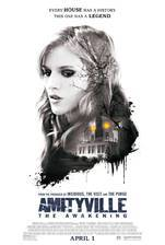 Movie Amityville: The Awakening
