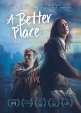 Movie A Better Place