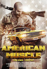 Movie American Muscle
