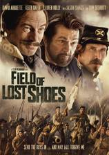 Movie Field of Lost Shoes