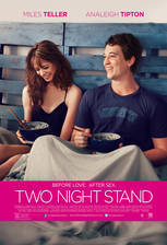 Movie Two Night Stand