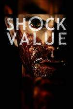 Movie Shock Value