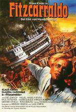 Movie Fitzcarraldo