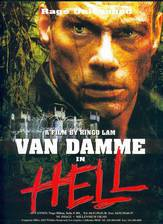 Movie In Hell