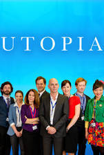 Movie Utopia