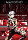 Movie Gundress