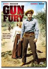 Movie Gun Fury