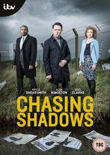 Movie Chasing Shadows