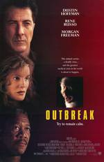 Movie Outbreak