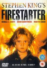 Movie Firestarter