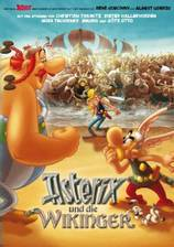 Movie Asterix and the Vikings