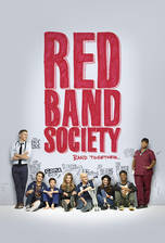 Movie Red Band Society