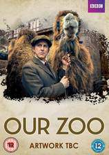 Movie Our Zoo