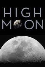 Movie High Moon