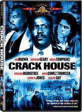 Movie Crack House