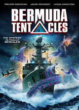 Movie Bermuda Tentacles