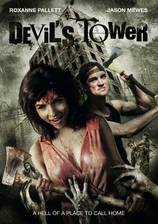 Movie Devil's Tower