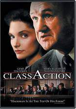 Movie Class Action