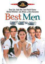 Movie Best Men
