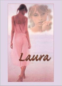 Laura, Shadows of a Summer (Shattered Innocence)