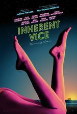 Movie Inherent Vice