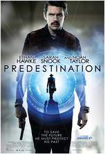 Movie Predestination