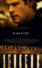 Movie Blackhat