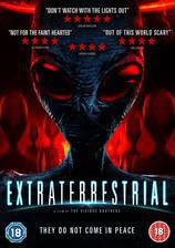 Movie Extraterrestrial