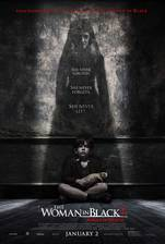 Movie The Woman in Black 2: Angel of Death