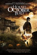 Movie The Houses October Built