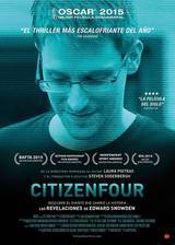 Movie Citizenfour