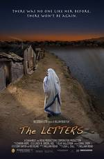 Movie The Letters