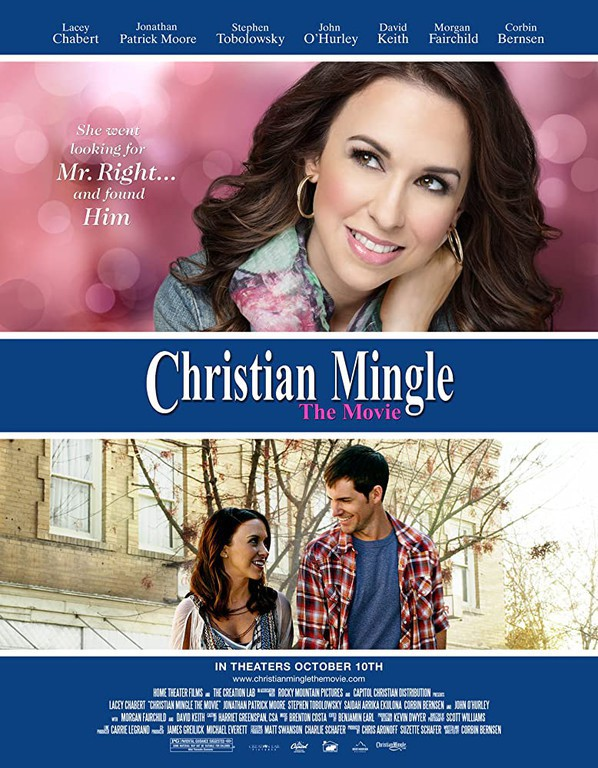 free christian mingle dating sites Christianmingle about us help contact security believe affiliate program about spark networks spark networks sites our intellectual property investor relations.