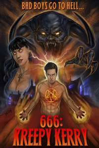 666: Kreepy Kerry