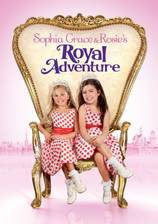 Movie Sophia Grace & Rosie's Royal Adventure
