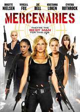 Movie Mercenaries