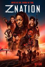 Movie Z Nation