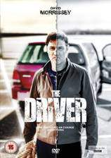 Movie The Driver