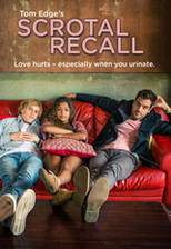 Movie Scrotal Recall