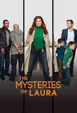 Movie The Mysteries of Laura