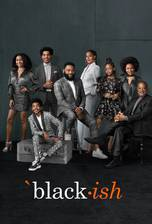 Movie Black-ish
