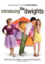 Movie Introducing the Dwights (Clubland)
