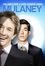 Movie Mulaney