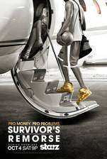 Movie Survivor's Remorse